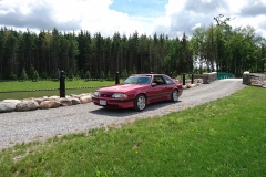 1991Dech5
