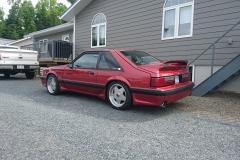 1991Dech3