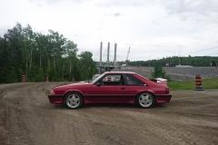 1991Dech7