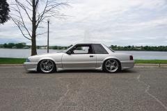 Dech.Mustang.11