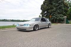Dech.Mustang.12