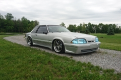 Dech.Mustang.19