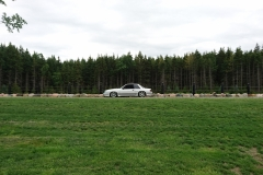 Dech.Mustang.22