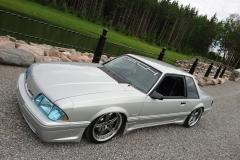 Dech.Mustang.23