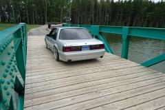 Dech.Mustang.32