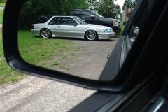 Dech.Mustang.36