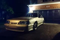Dech.Mustang.38