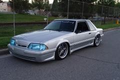 Dech.Mustang.4