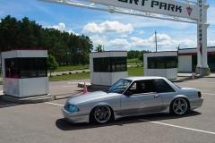 Dech.Mustang.46