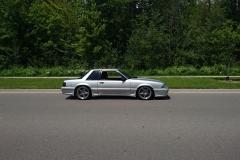 Dech.Mustang.62