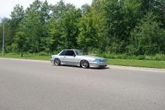 Dech.Mustang.63