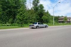 Dech.Mustang.64