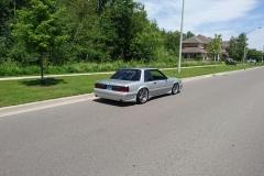 Dech.Mustang.65