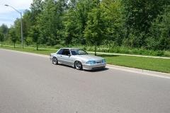 Dech.Mustang.66