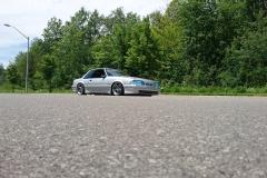 Dech.Mustang.67