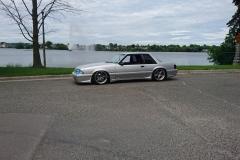 Dech.Mustang.7