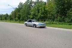 Dech.Mustang.71