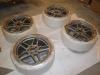 ACS Wheels