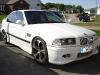 1993 BMW 325i - SCCA prepped