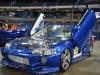 1994 Honda Civic Si